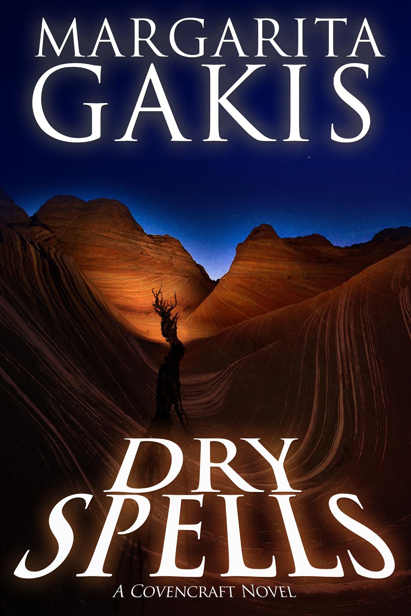 DrySpells_Cvr_MED